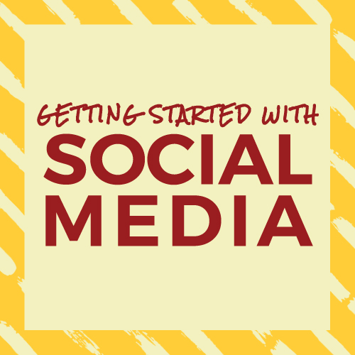 getting-started-w-social-media
