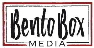 BentoBox Media