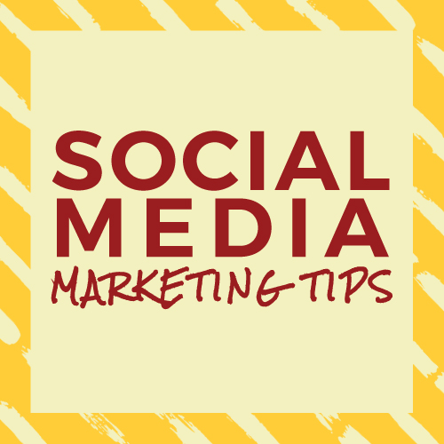 sm-marketing-tips